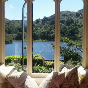 window-view